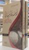 Picture of أسئلة بيانية في القرآن الكريم